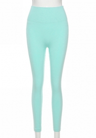 (Pre-Sale)2020 Styles Women Fashion Yoga Leggings