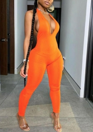 (Pre Sale)Women Fashion Yoga Tracksuit (Not Waist Tie)