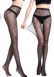 (Only Stockings)2020 Styles Women Fashion INS Styles Sexy Stockings