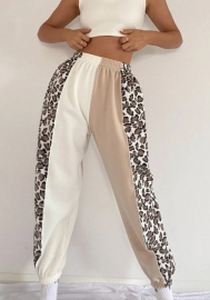 2020 Styles Women Fashion INS Styles Loose Long Pants