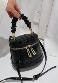 2020 Styles Women Fashion INS Styles Handbag