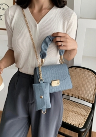 2021 Styles Women Fashion INS Styles Handbag